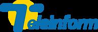 Teleinform, Estudios De Mercado's Company logo