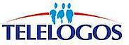 Telelogos's Company logo