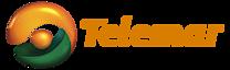 Telemar Noticias's Company logo