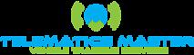Telematics Master's Company logo