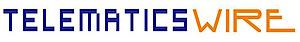 Telematics Wire's Company logo