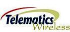Telematics Wireless's Company logo