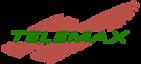 Telemax India Industries's Company logo
