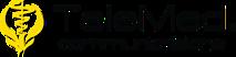 Telemed's Company logo