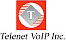 Telenet VoIP's Company logo