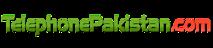 TelephonePakistan's Company logo