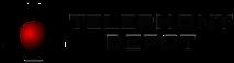 Telephony Depot's Company logo