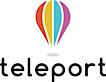 Teleport, Inc.'s Company logo