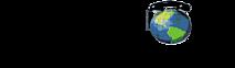 Teleprom's Company logo