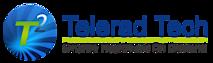 Telerad Tech's Company logo