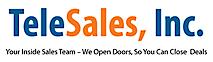 Telesalesatlanta's Company logo