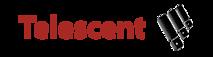 Telescent, Inc.'s Company logo