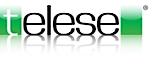 Telese Srl's Company logo