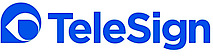 TeleSign's Company logo