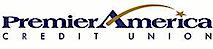 Telesis Community Credit Union's Company logo