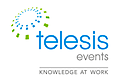Telesis Events - Knowledge At Work's Company logo