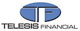 Telesis Financial & Insurance Services's Company logo