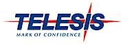 Telesis Technologies's Company logo