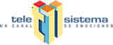 "Telesistema Canal 11, ""cuenta Oficial""'s Company logo"