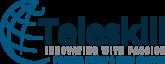 Teleskill Italia's Company logo
