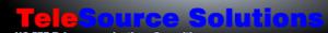 Telesource Solutions's Company logo