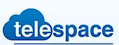 TeleSpace's Company logo