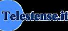 Telestense Tg Ferrara's Company logo