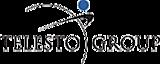 Telesto Group's Company logo