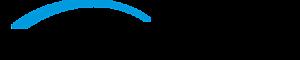 Telestream's Company logo