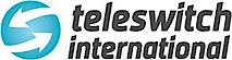 TeleSwitch International's Company logo