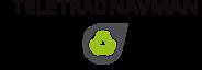 Teletrac Navman's Company logo