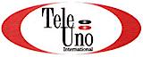 TeleUno International's Company logo
