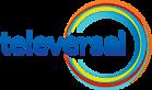 Televersal's Company logo