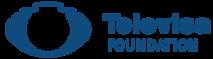 Televisa Foundation's Company logo