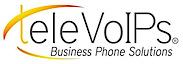 TeleVoIPs's Company logo