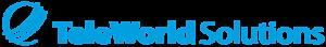 TeleWorld Solutions's Company logo