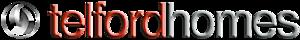Telford Homes's Company logo