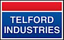 Telford Industries's Company logo