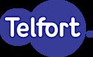 Telfort 's Company logo