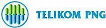 Telikom's Company logo