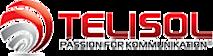 Telisol's Company logo