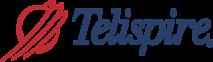 Telispire's Company logo