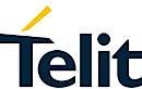 Telit's Company logo