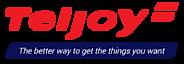 Teljoy's Company logo
