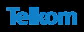 Telkom's Company logo
