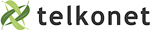 Telkonet's Company logo
