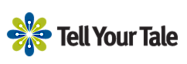 Tell Your Tale's Company logo
