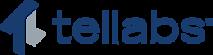 Tellabs's Company logo