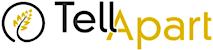 TellApart's Company logo