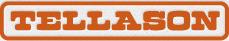 Tellason Denim's Company logo